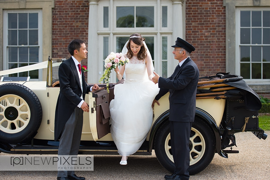 Forty_Hall_Wedding_Photography_New_Pixels-30