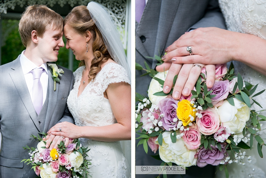 Forty_Hall_Wedding_Photography_New_Pixels-52