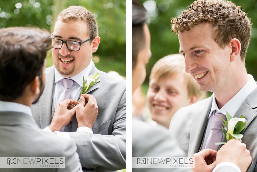 Forty_Hall_Wedding_Photography_New_Pixels-53 copy