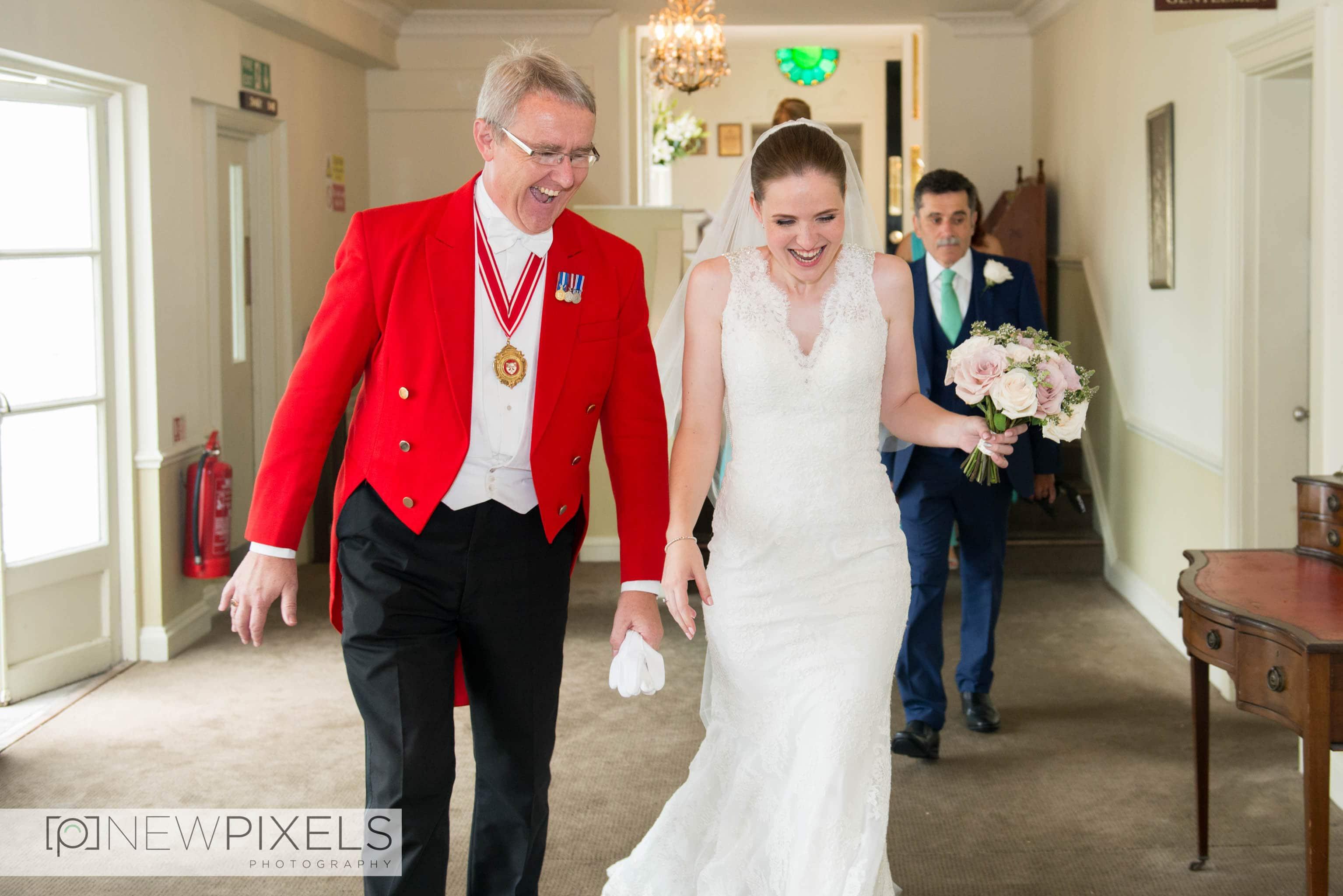 Mr & Mrs Shepherd-185