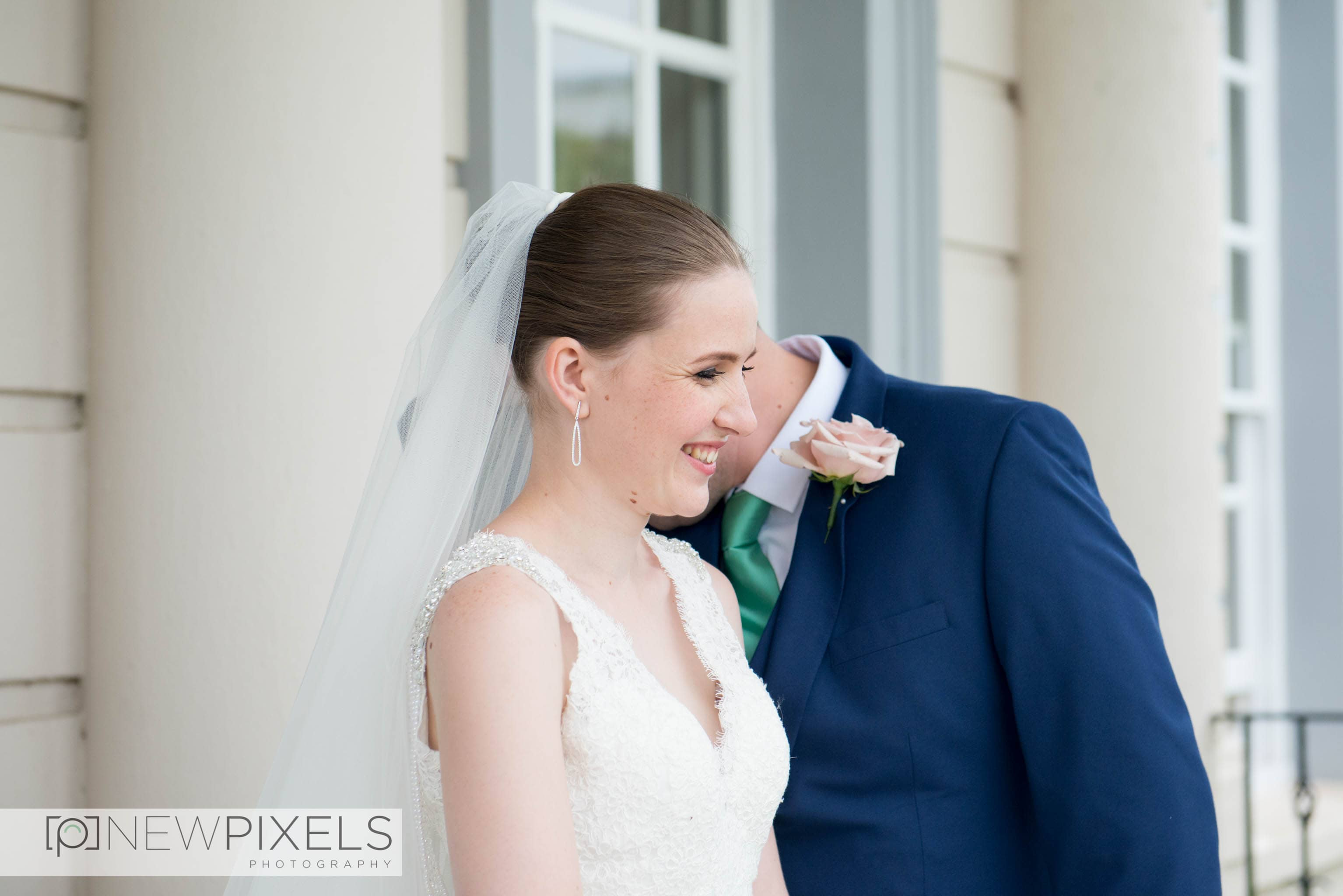 Mr & Mrs Shepherd-220