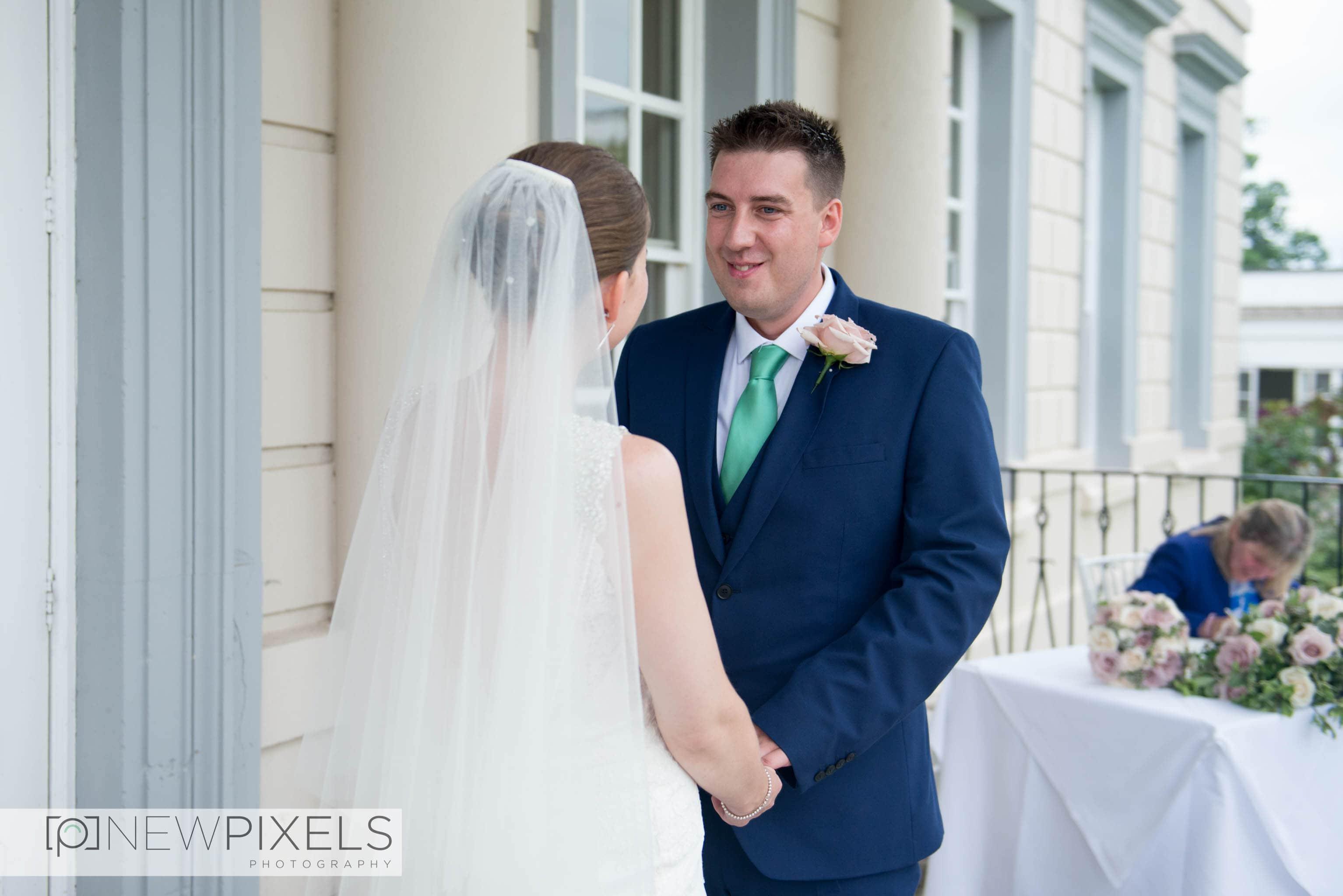 Mr & Mrs Shepherd-238