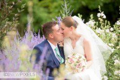 Wedding photography in Hertfordshire