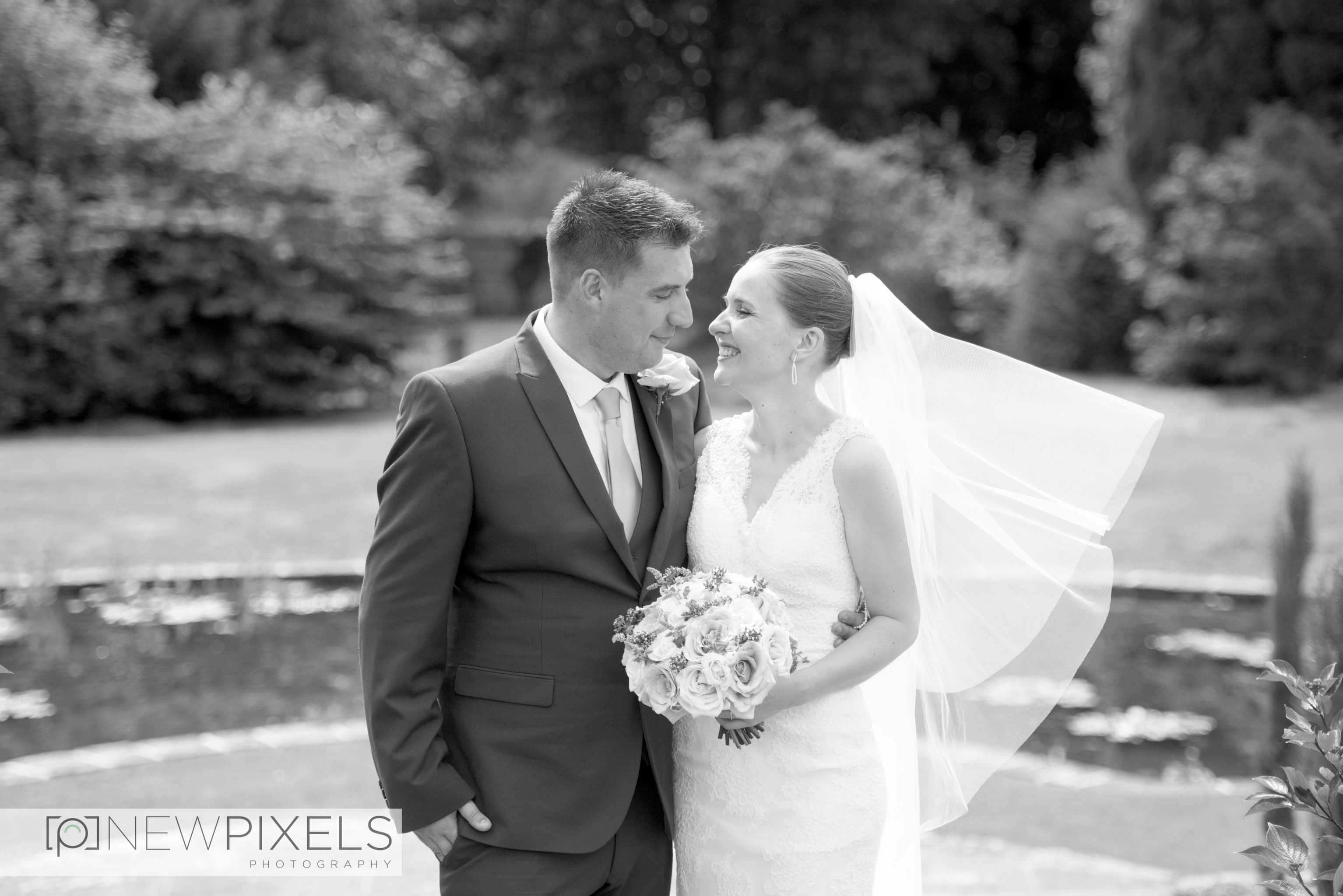 Mr & Mrs Shepherd-374