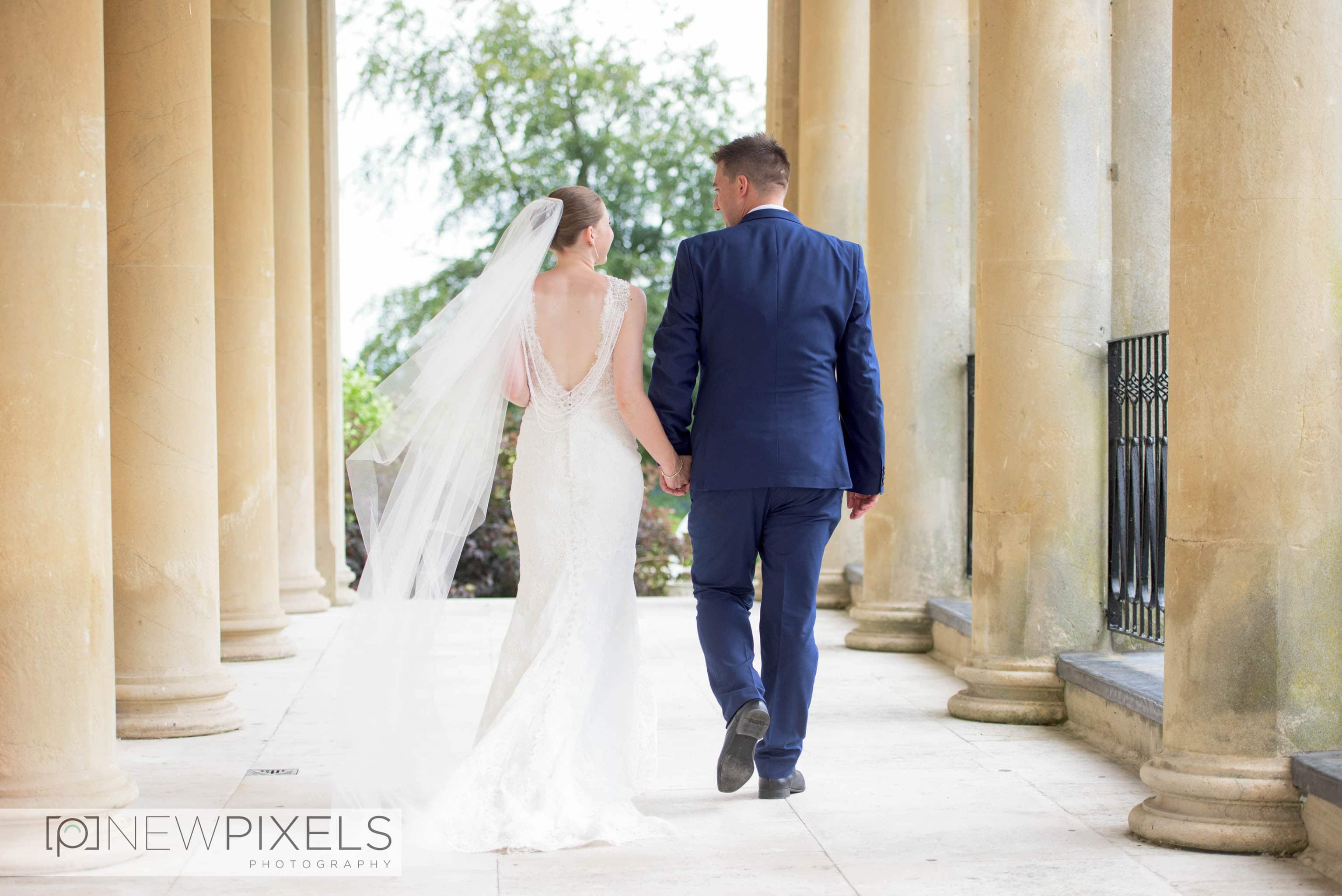 Mr & Mrs Shepherd-377
