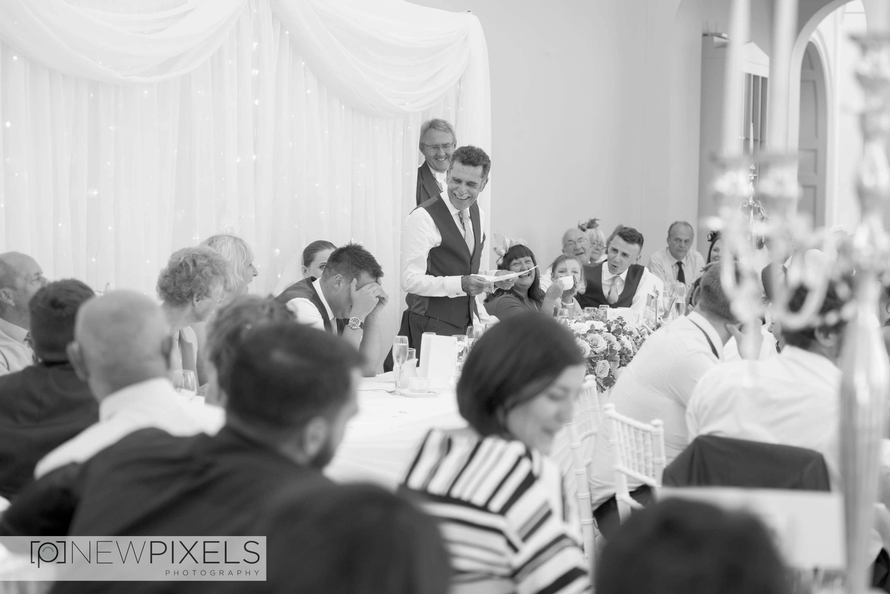 Mr & Mrs Shepherd-546