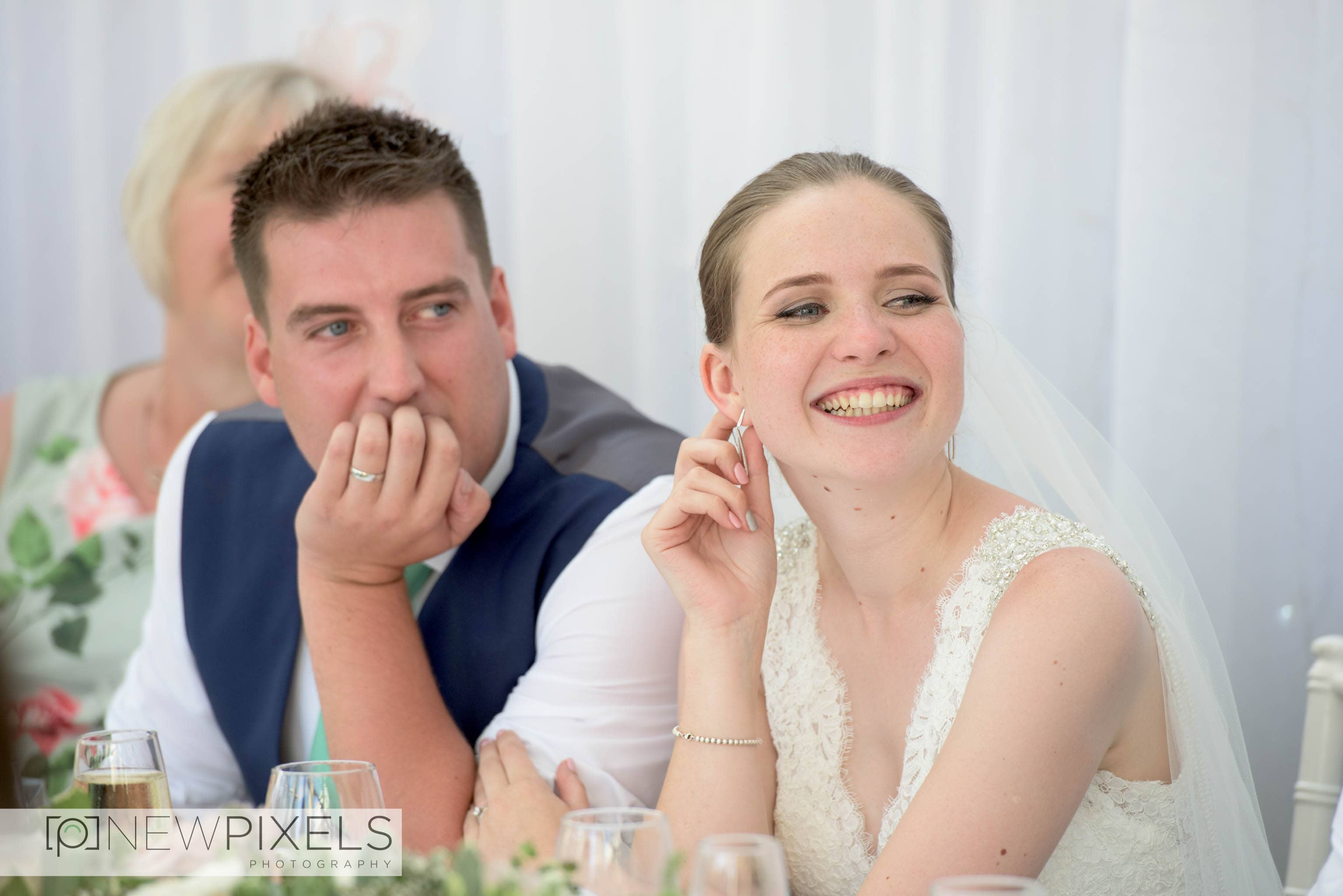 Mr & Mrs Shepherd-595