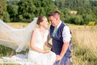 Hertfordshire Wedding Photographers