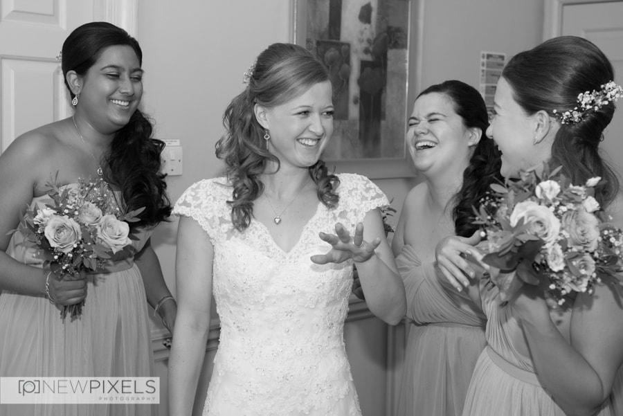 The_Milling_Barn,Throcking_Wedding_Photography-17