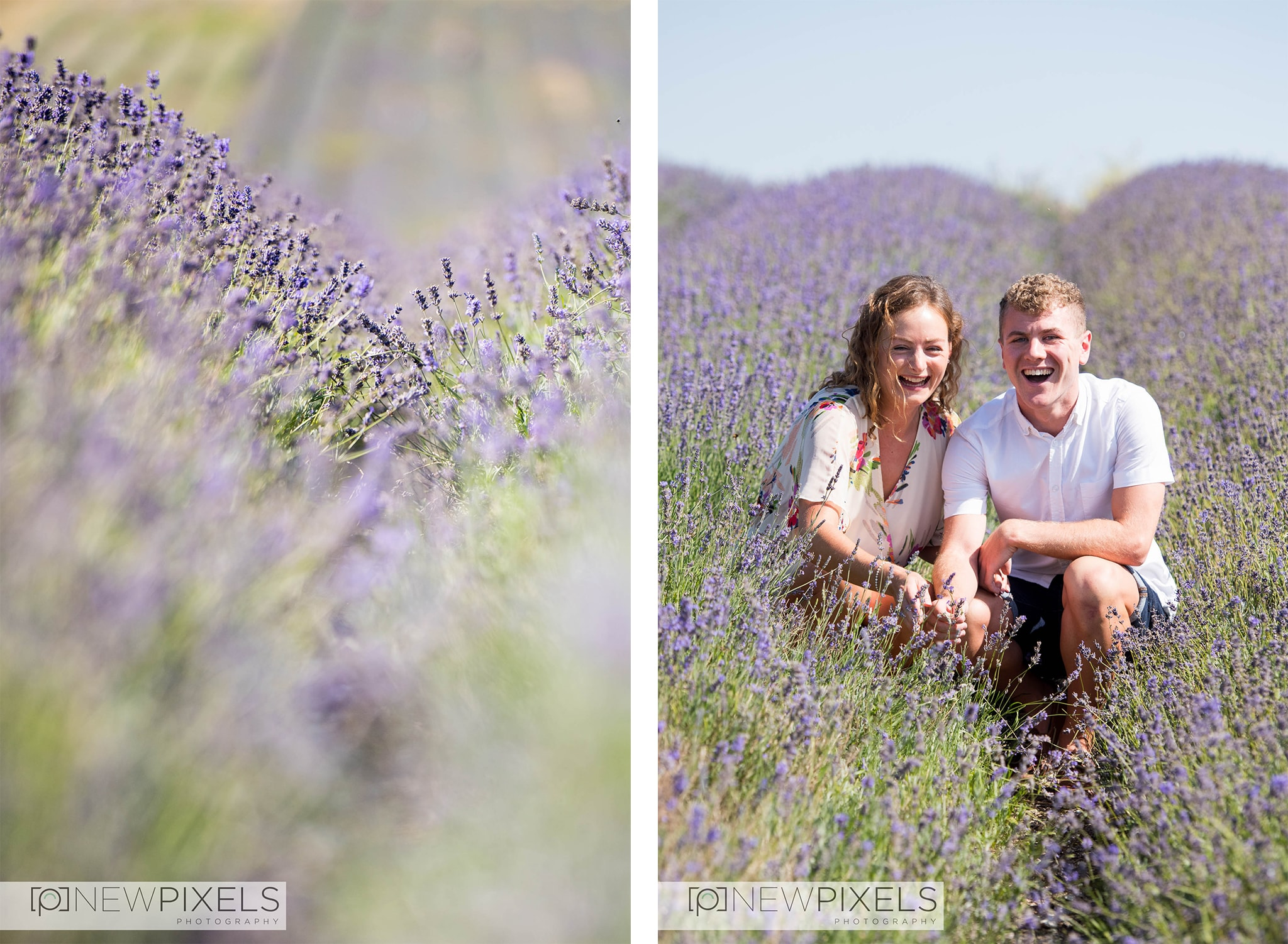 Lavender_Field_Photoshoot3