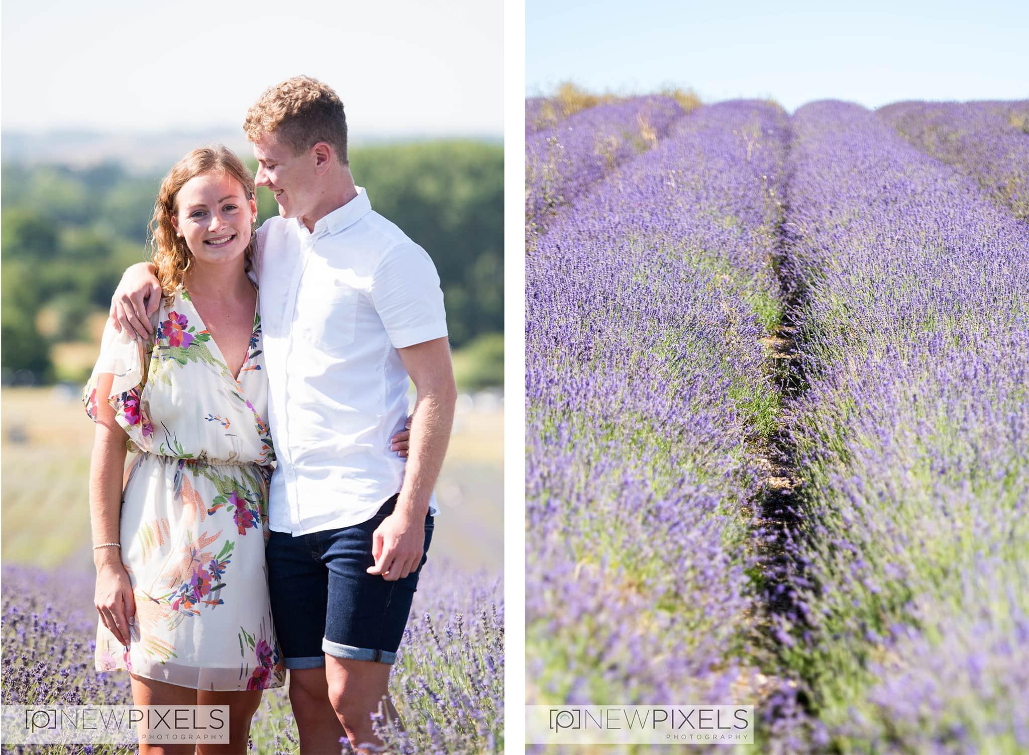Lavender_Field_Photoshoot4