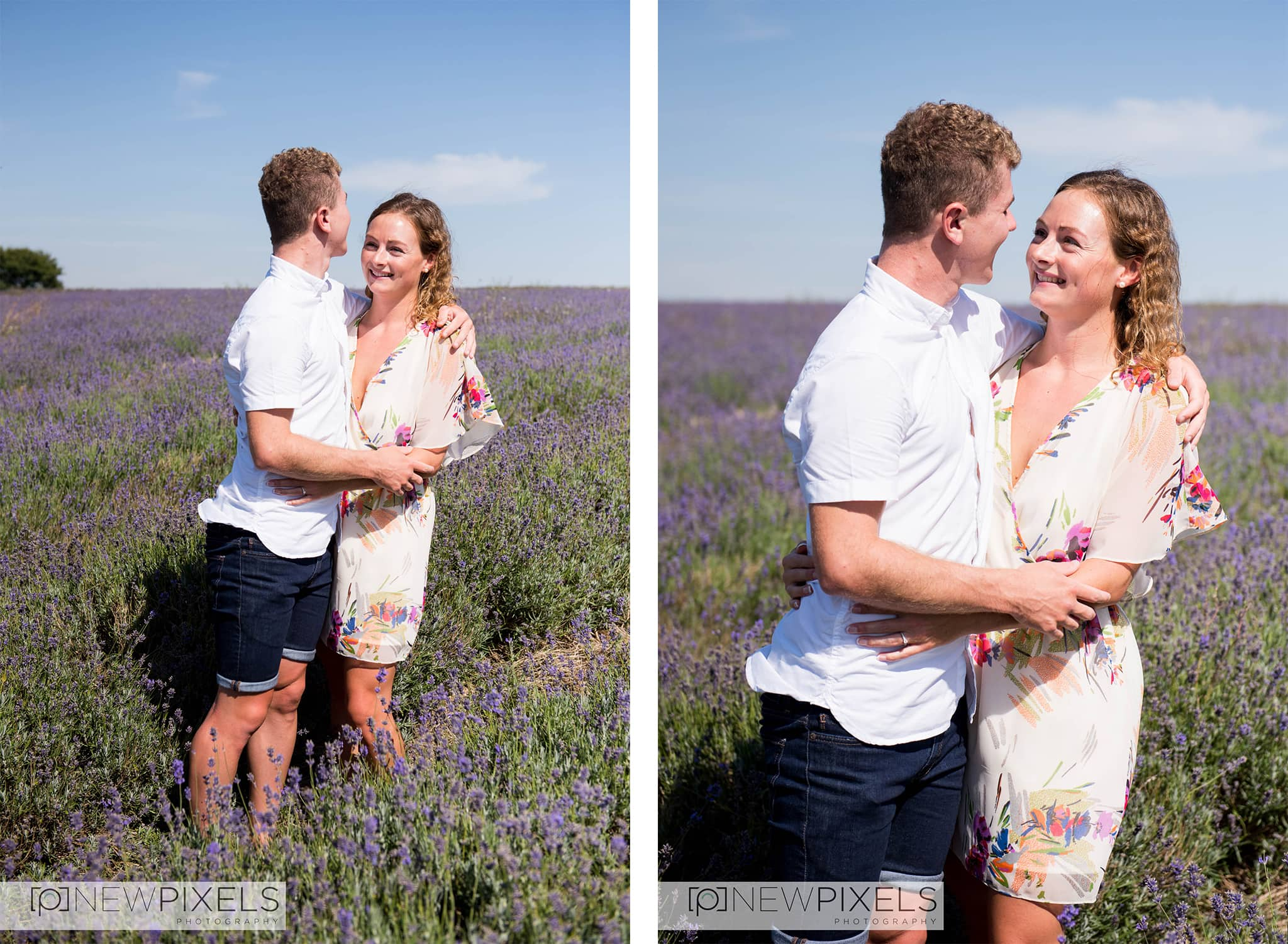 Lavender_Field_Photoshoot6