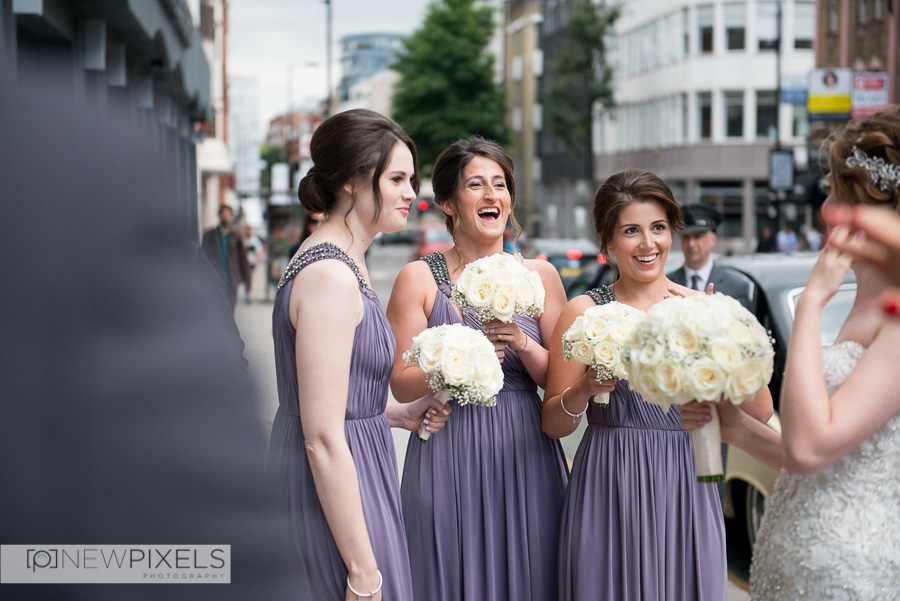London_Wedding_Photography-15