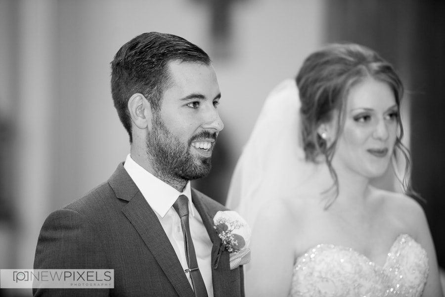 London_Wedding_Photography-17