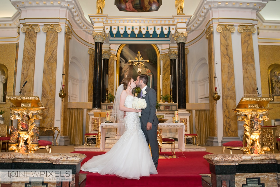 London_Wedding_Photography-22