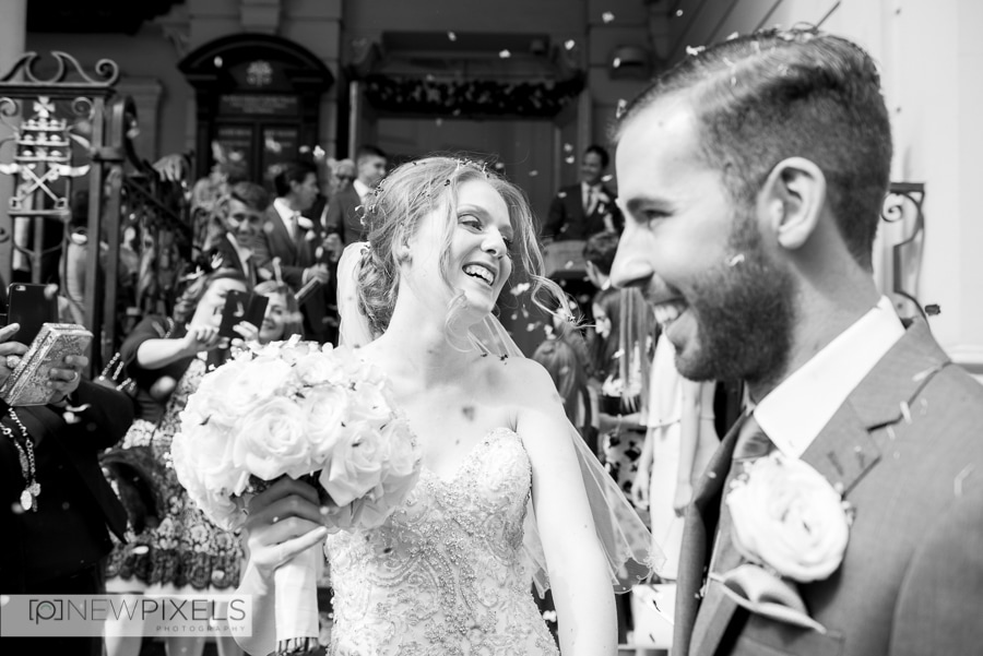 London_Wedding_Photography-24