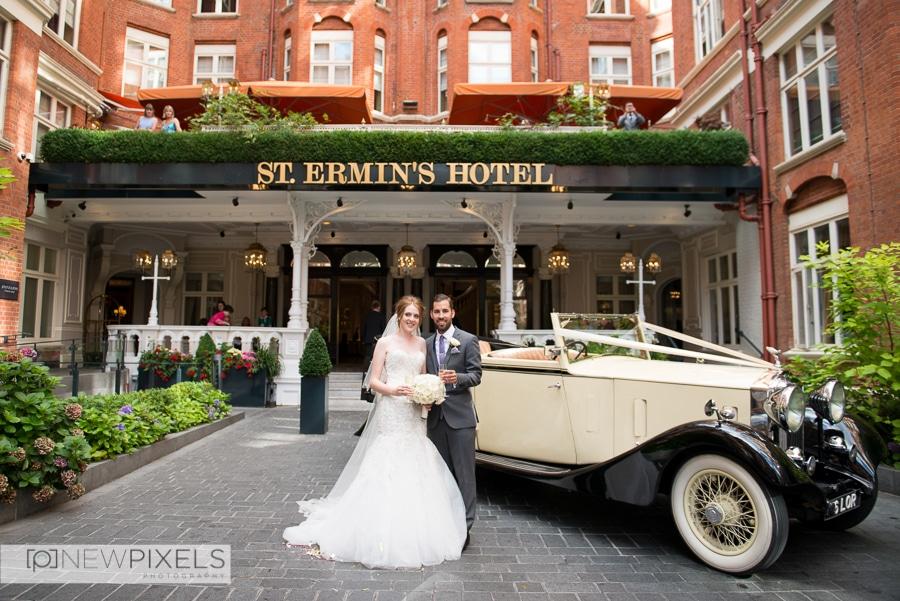 London_Wedding_Photography-25
