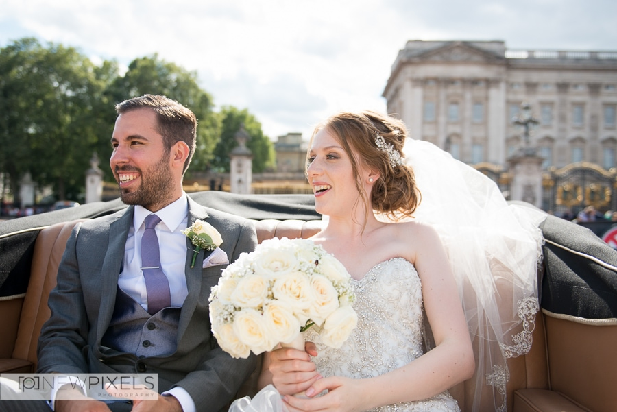 London_Wedding_Photography-26