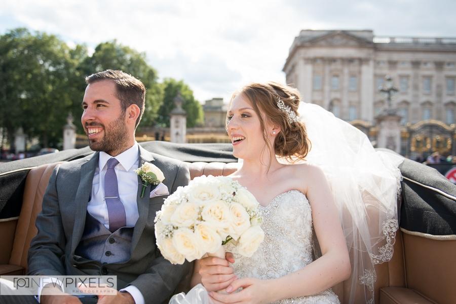 London_Wedding_Photography-26