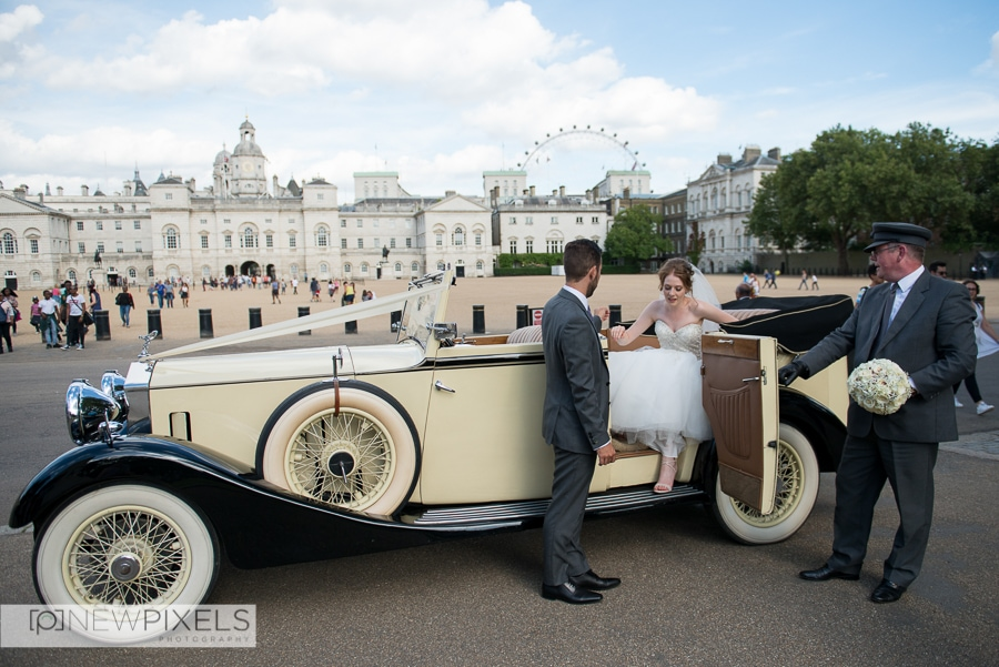 London_Wedding_Photography-27