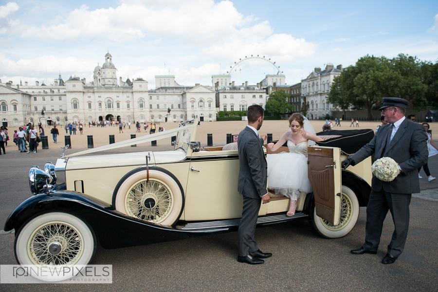 London_Wedding_Photography-27