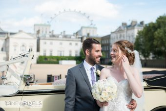 London_Wedding_Photography-28