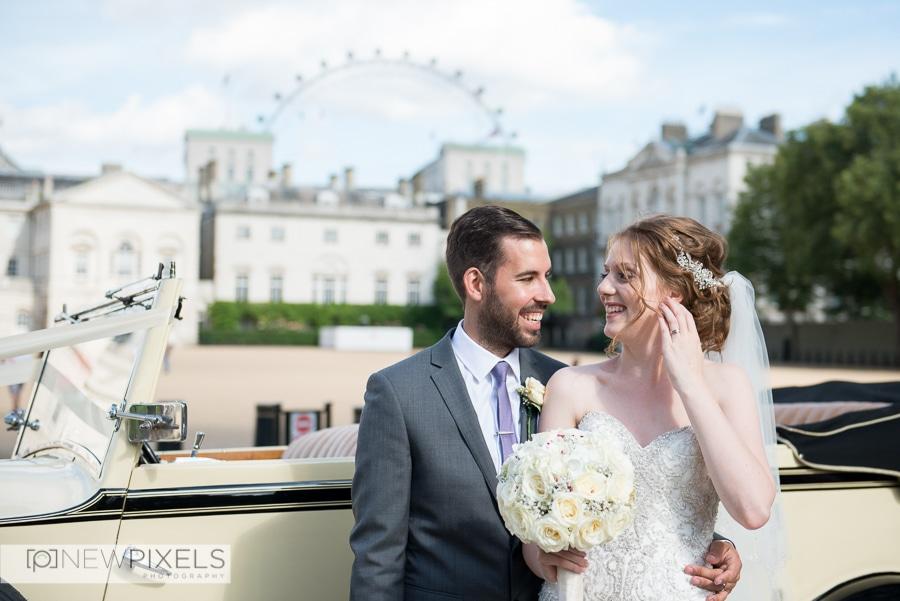 London_Wedding_Photography-28