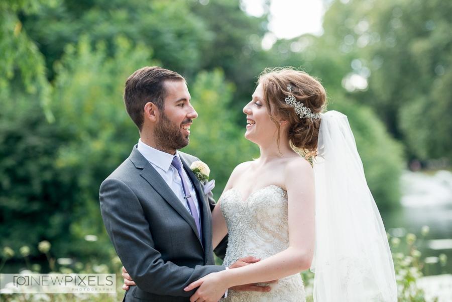 London_Wedding_Photography-30
