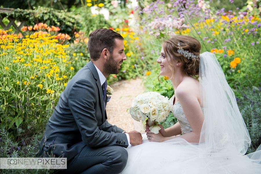 London_Wedding_Photography-31