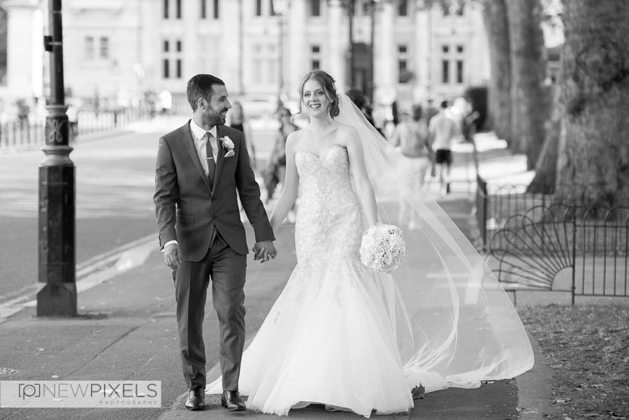 London_Wedding_Photography-33
