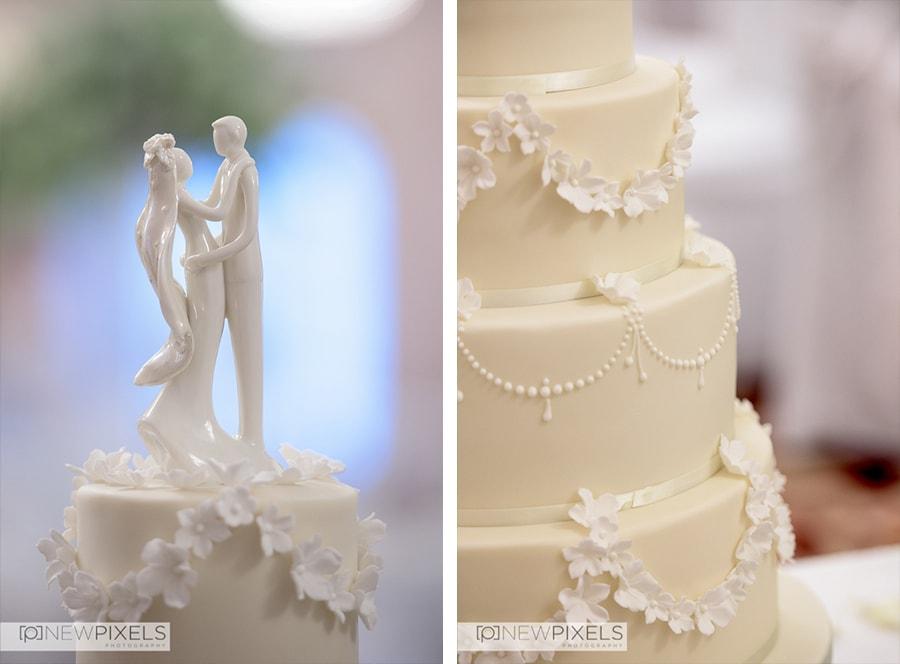 London_Wedding_Photography_2
