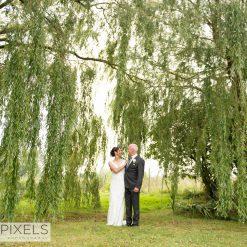 The Reid Rooms Wedding photography