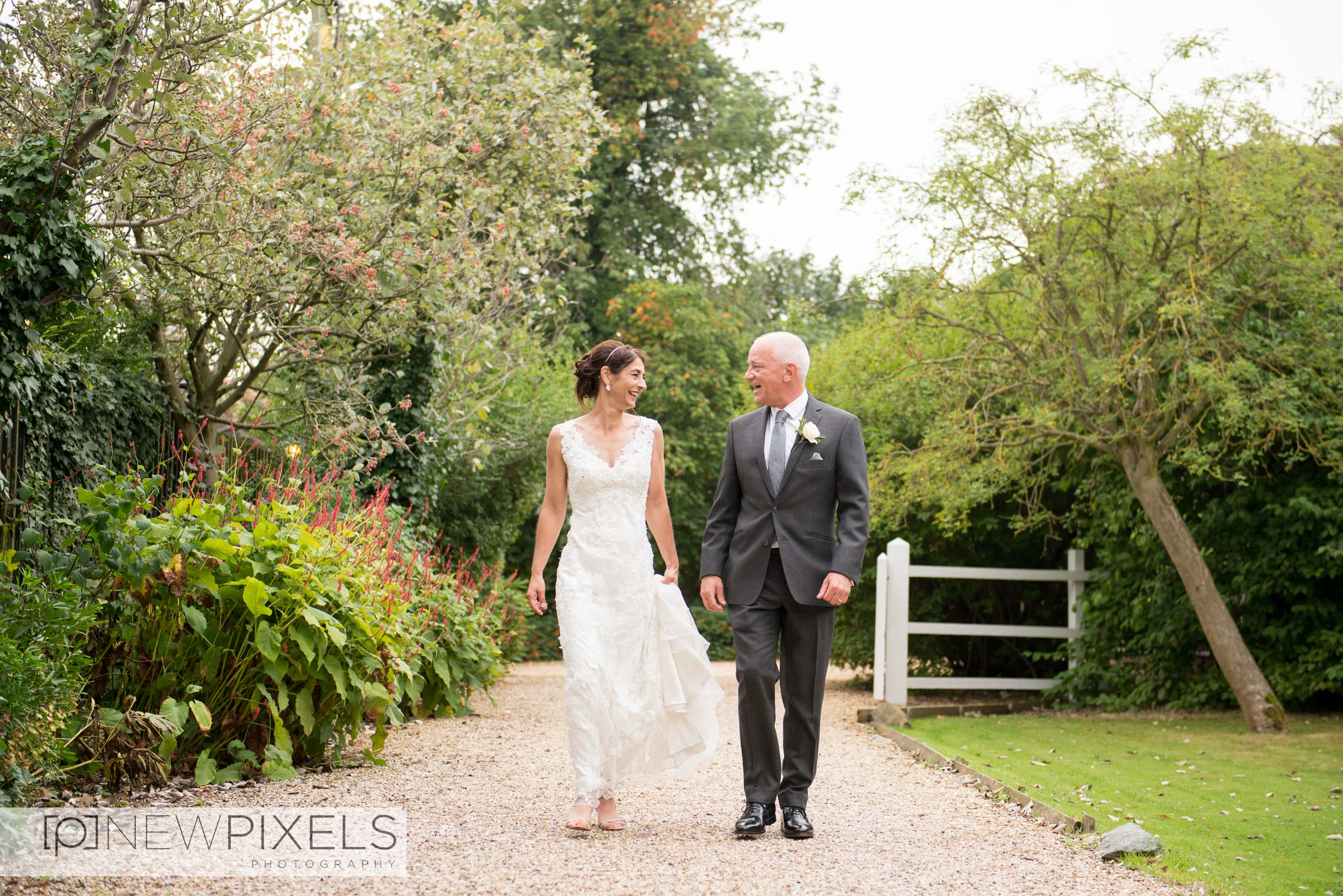 The Reid Rooms Wedding photography