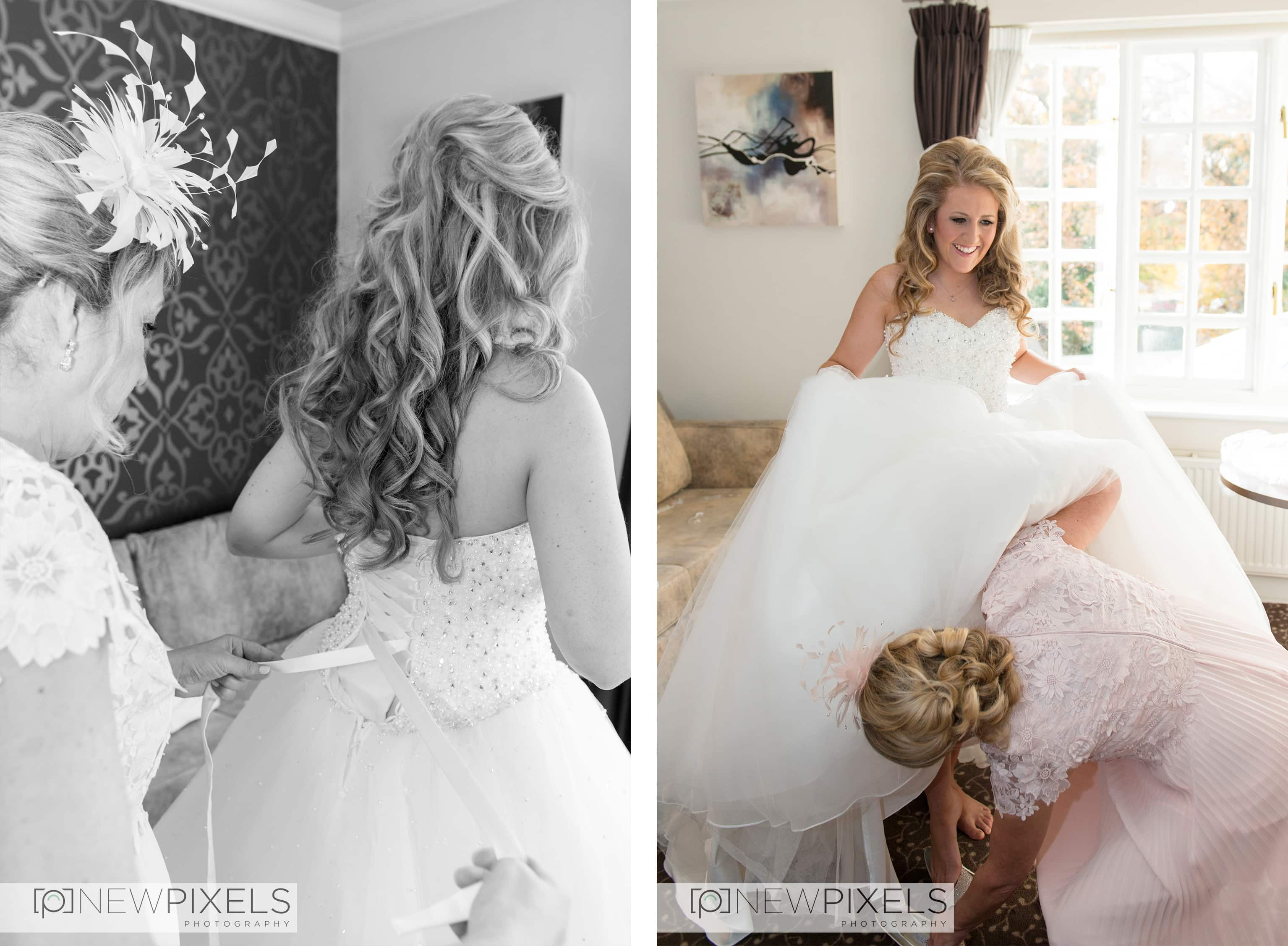 braintree_wedding_photograhy2
