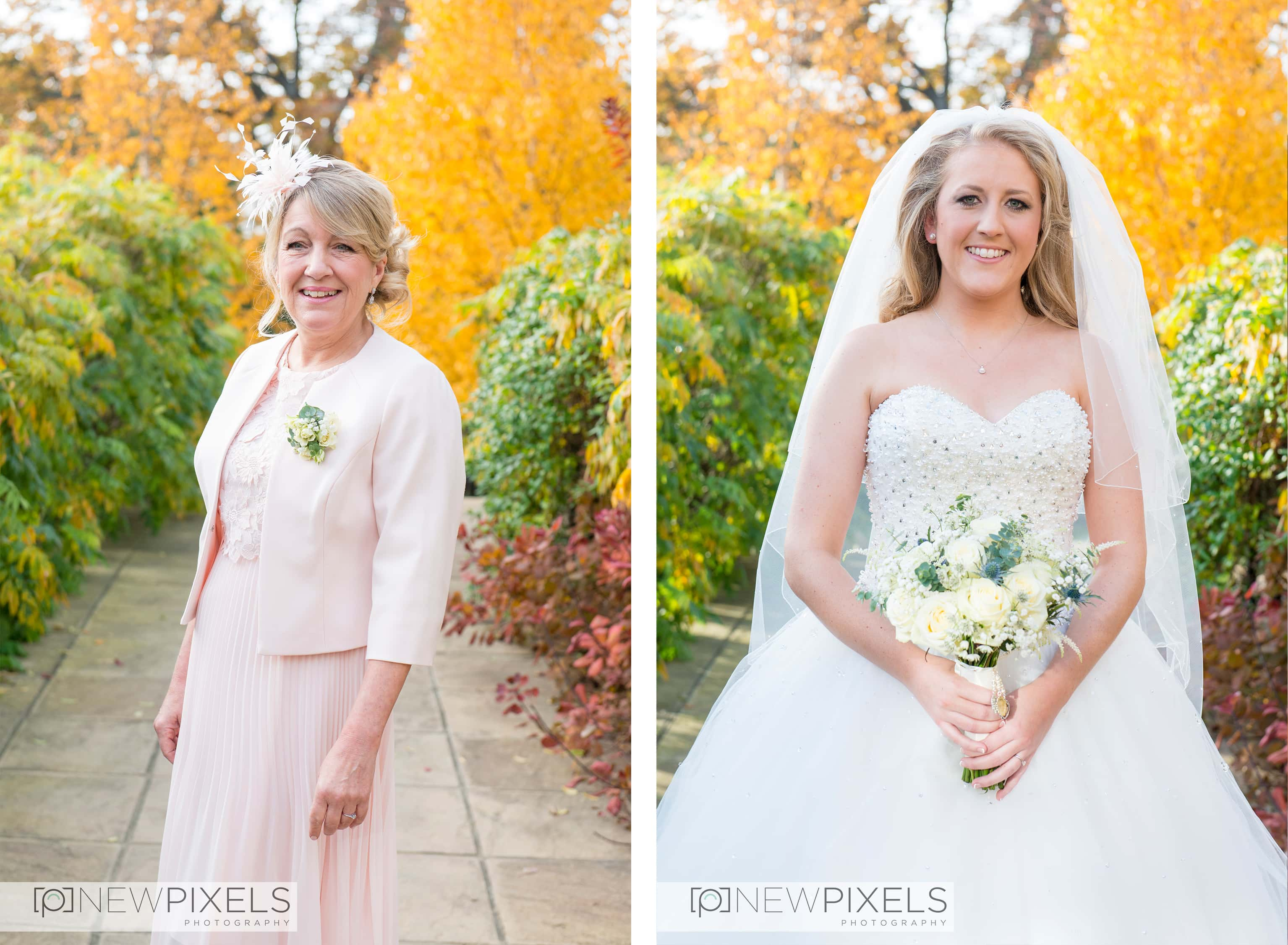 braintree_wedding_photograhy3