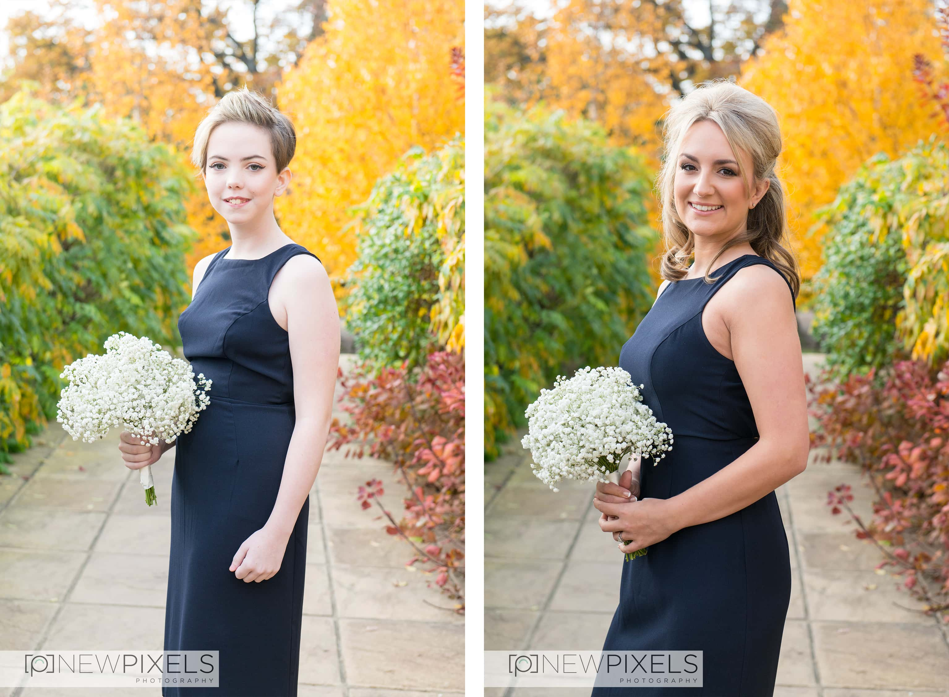 braintree_wedding_photograhy4