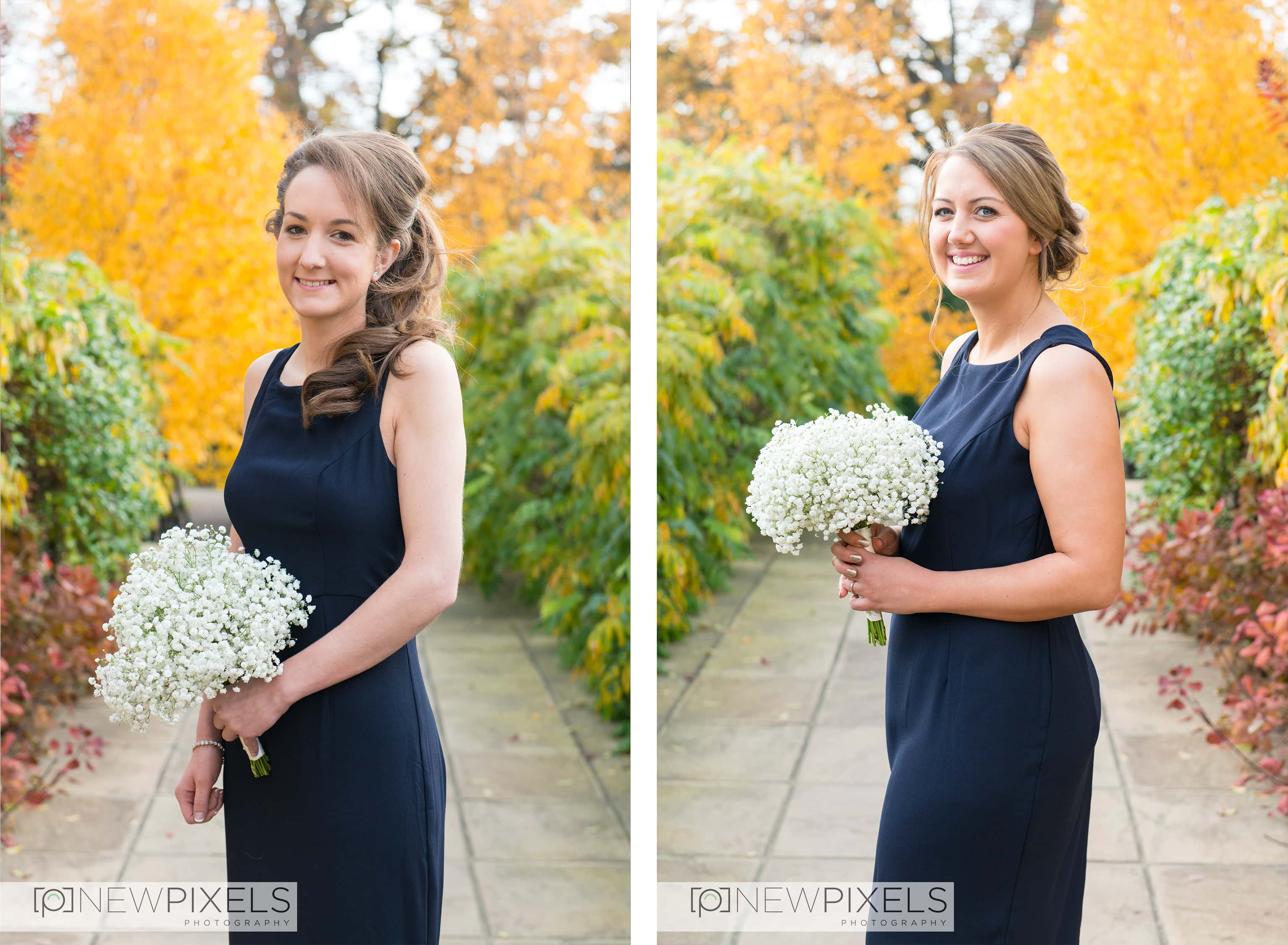 braintree_wedding_photograhy6