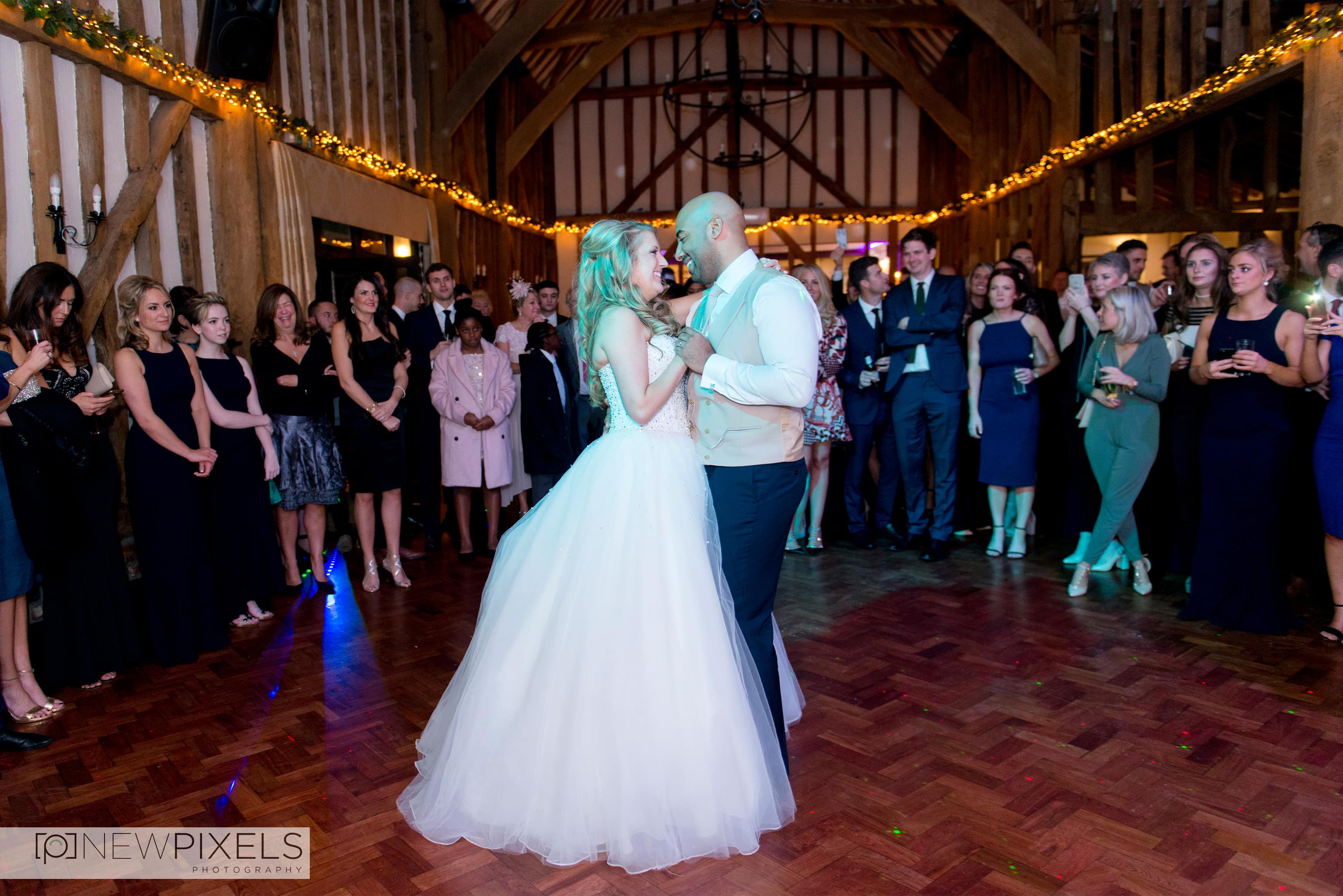 chelmsford_wedding_photography