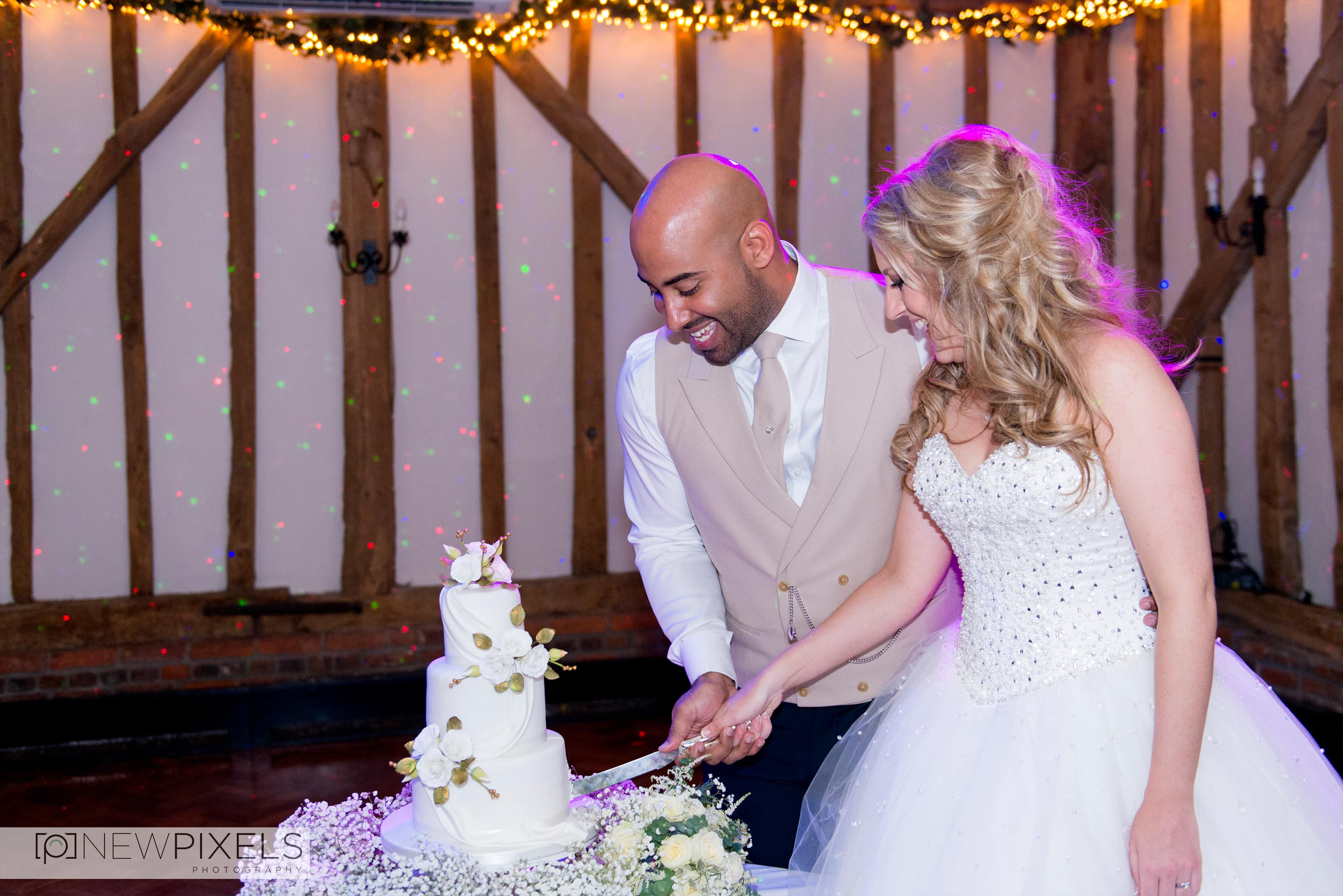 chelmsford_wedding_photography1