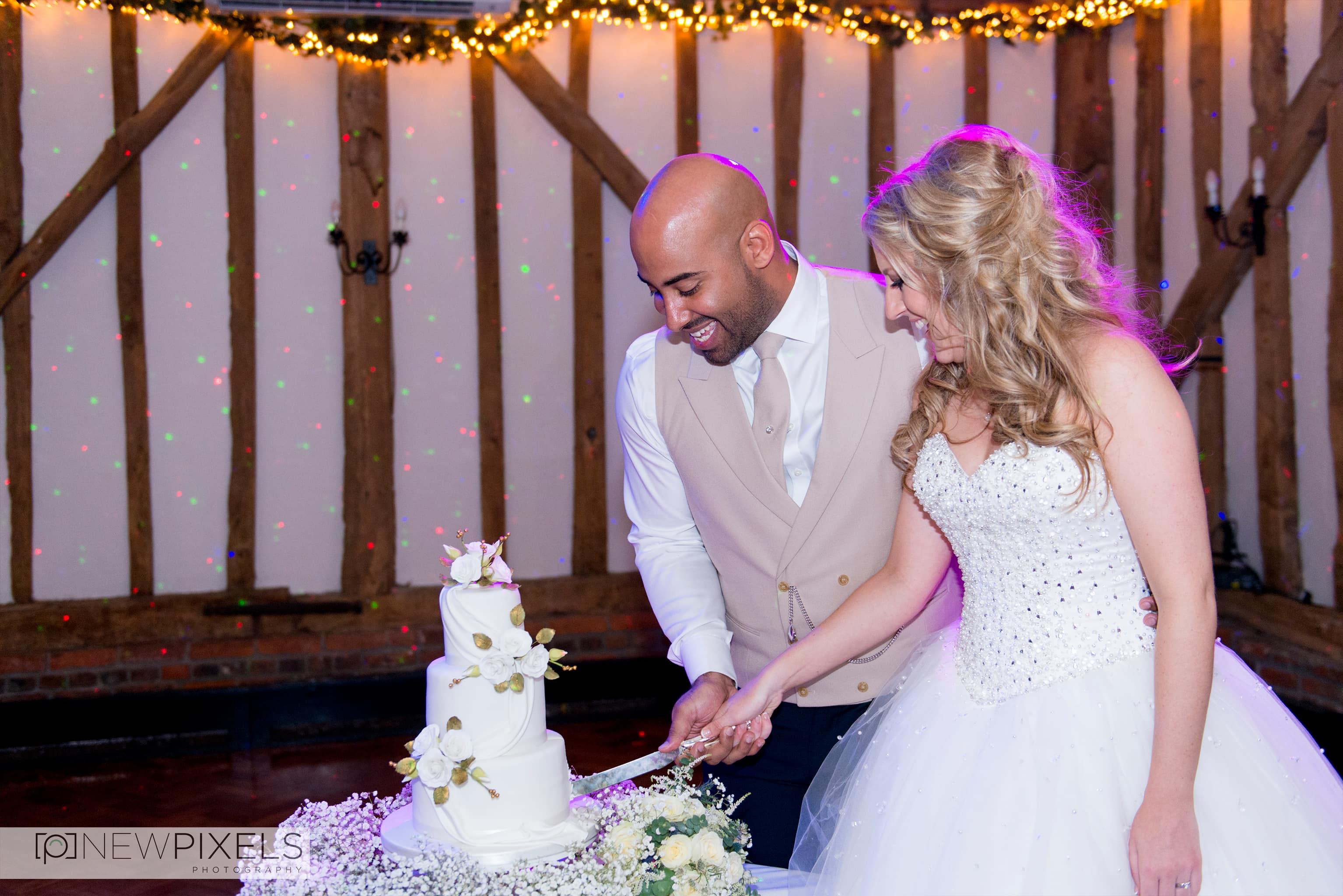 chelmsford_wedding_photography1