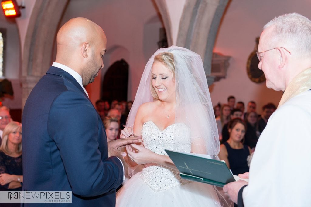 chelmsford_wedding_photography10