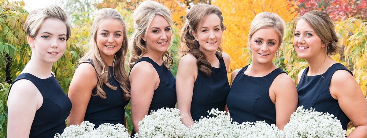 Crondon Park Golf Club Essex Wedding Photography