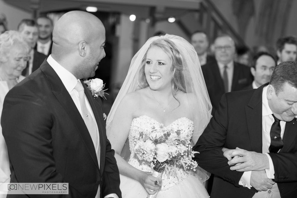 chelmsford_wedding_photography11