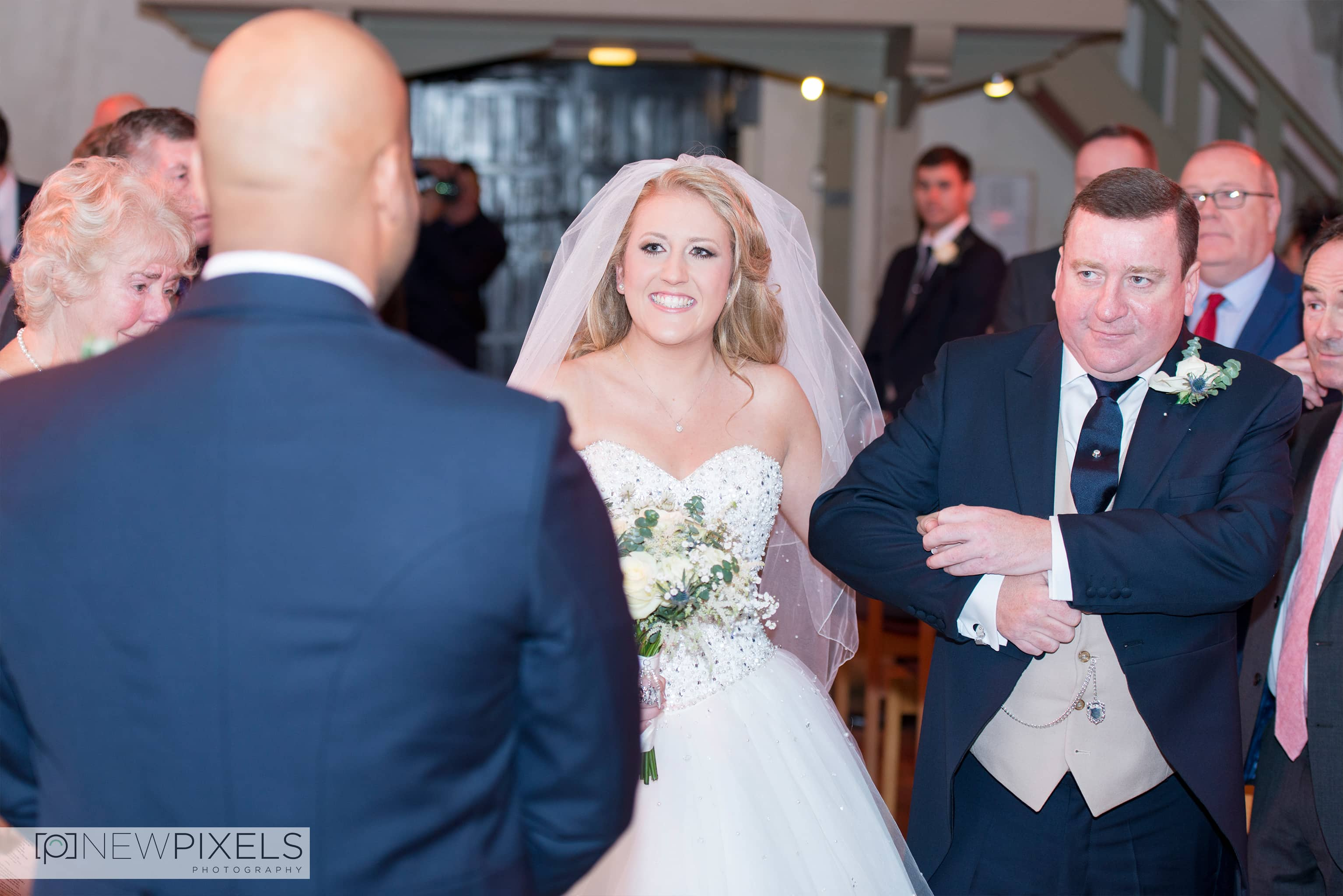 chelmsford_wedding_photography12