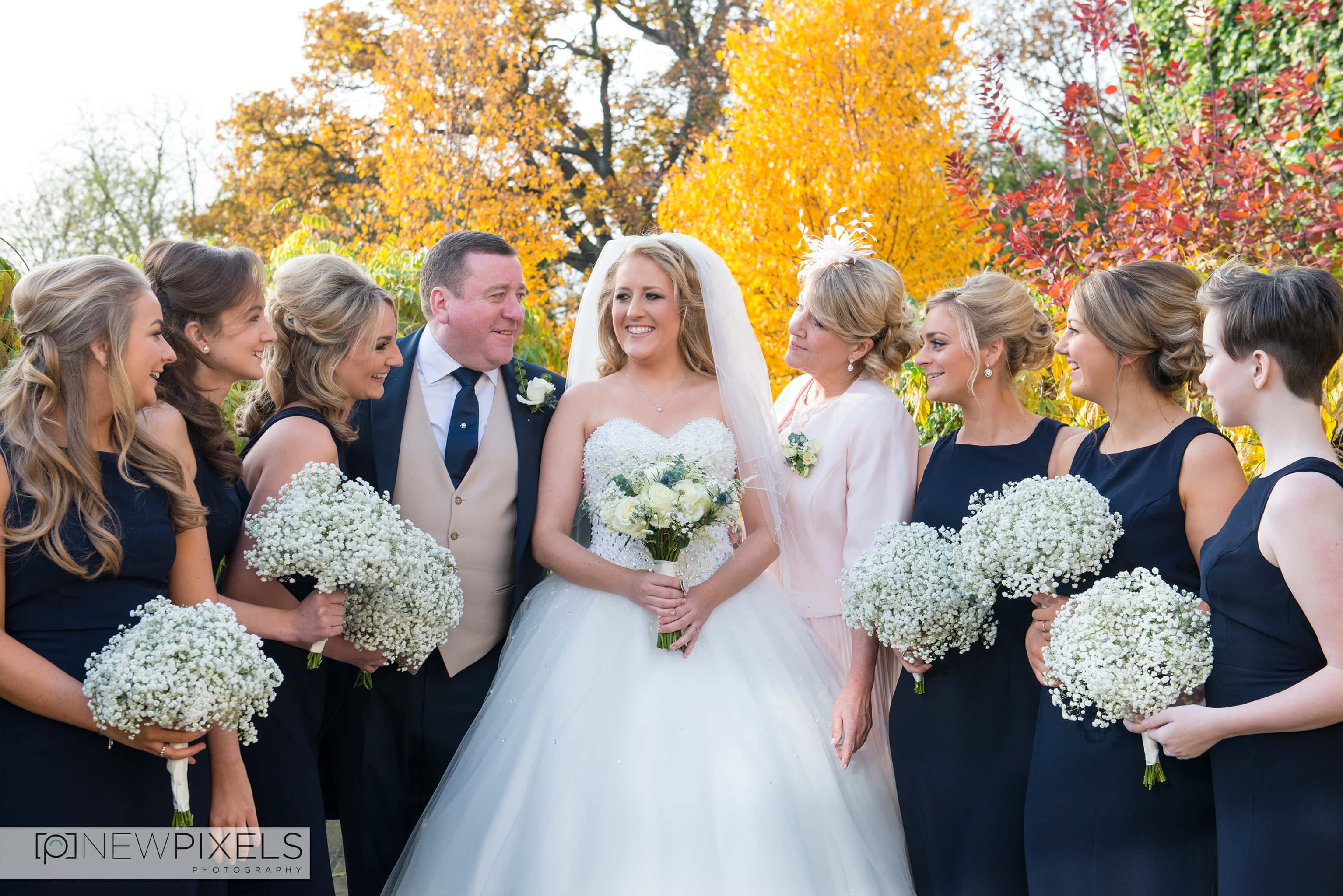 chelmsford_wedding_photography13