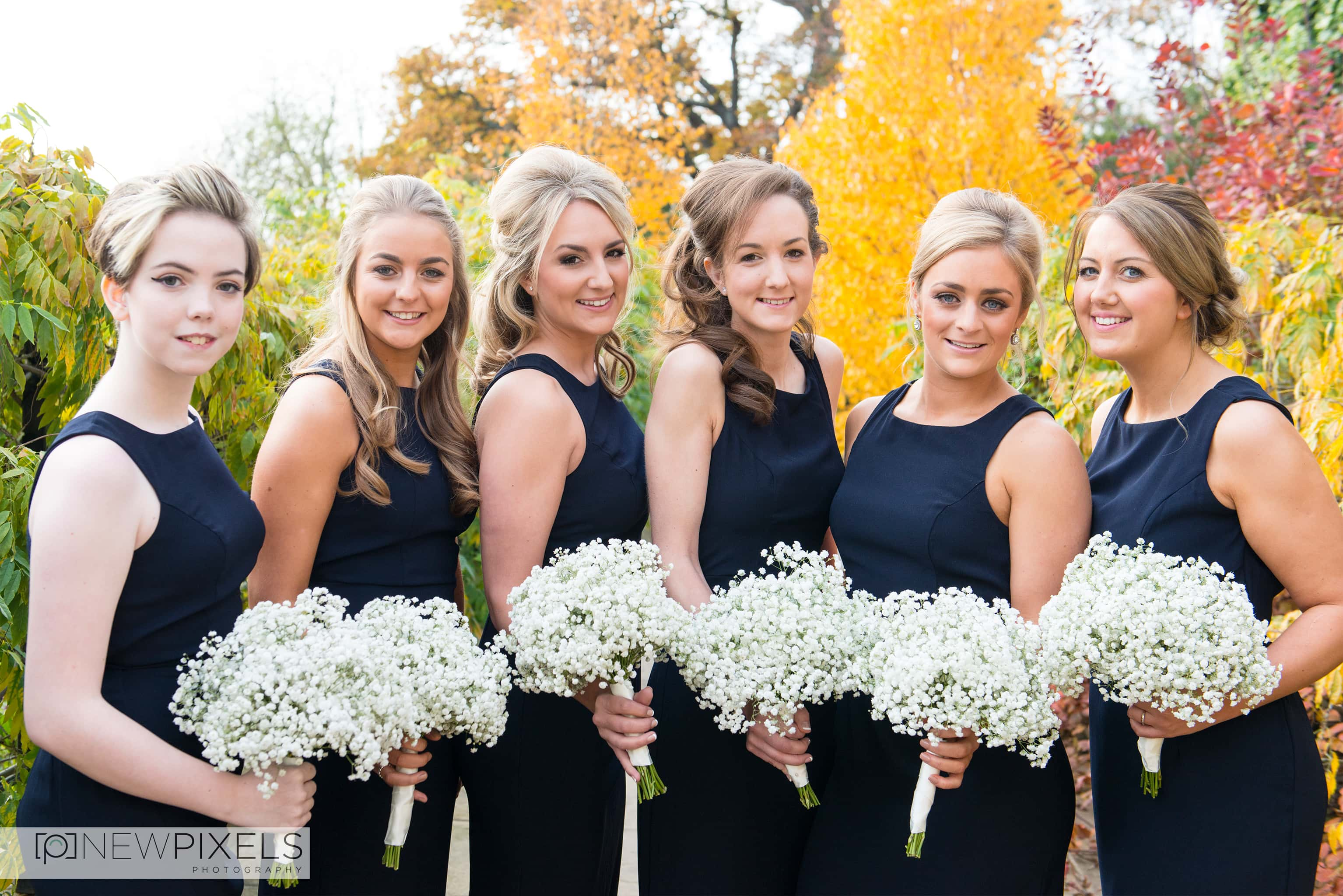 chelmsford_wedding_photography14
