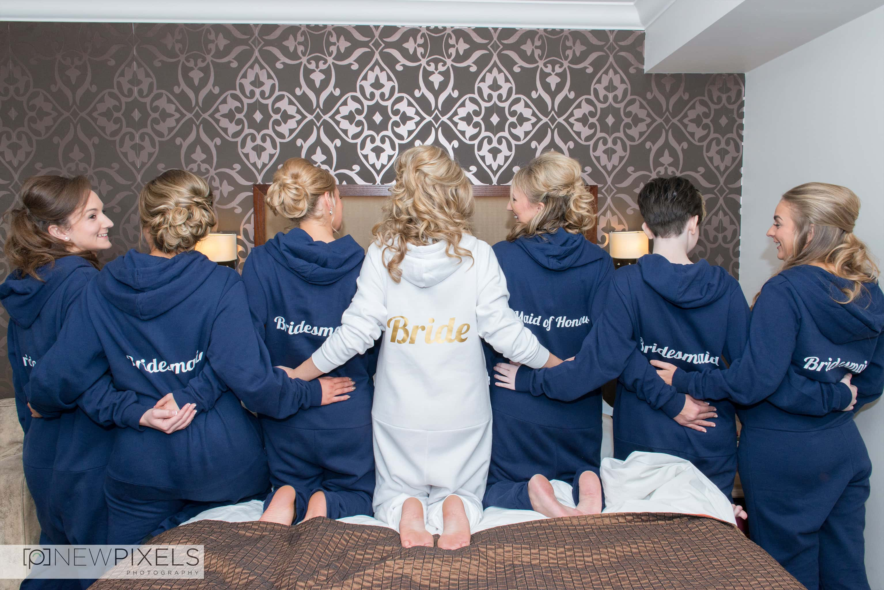 chelmsford_wedding_photography16