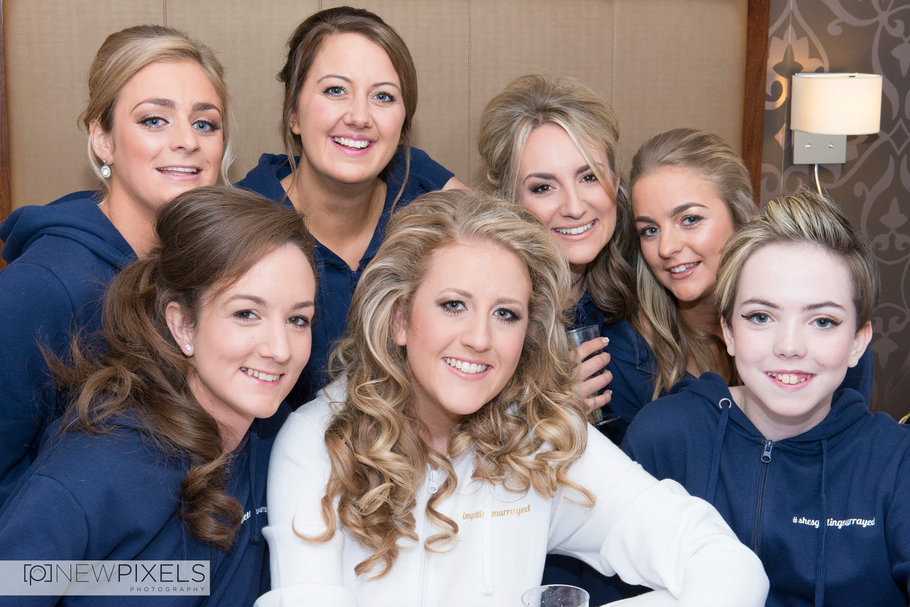chelmsford_wedding_photography17