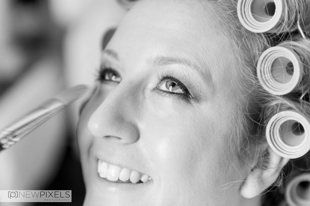 chelmsford_wedding_photography18