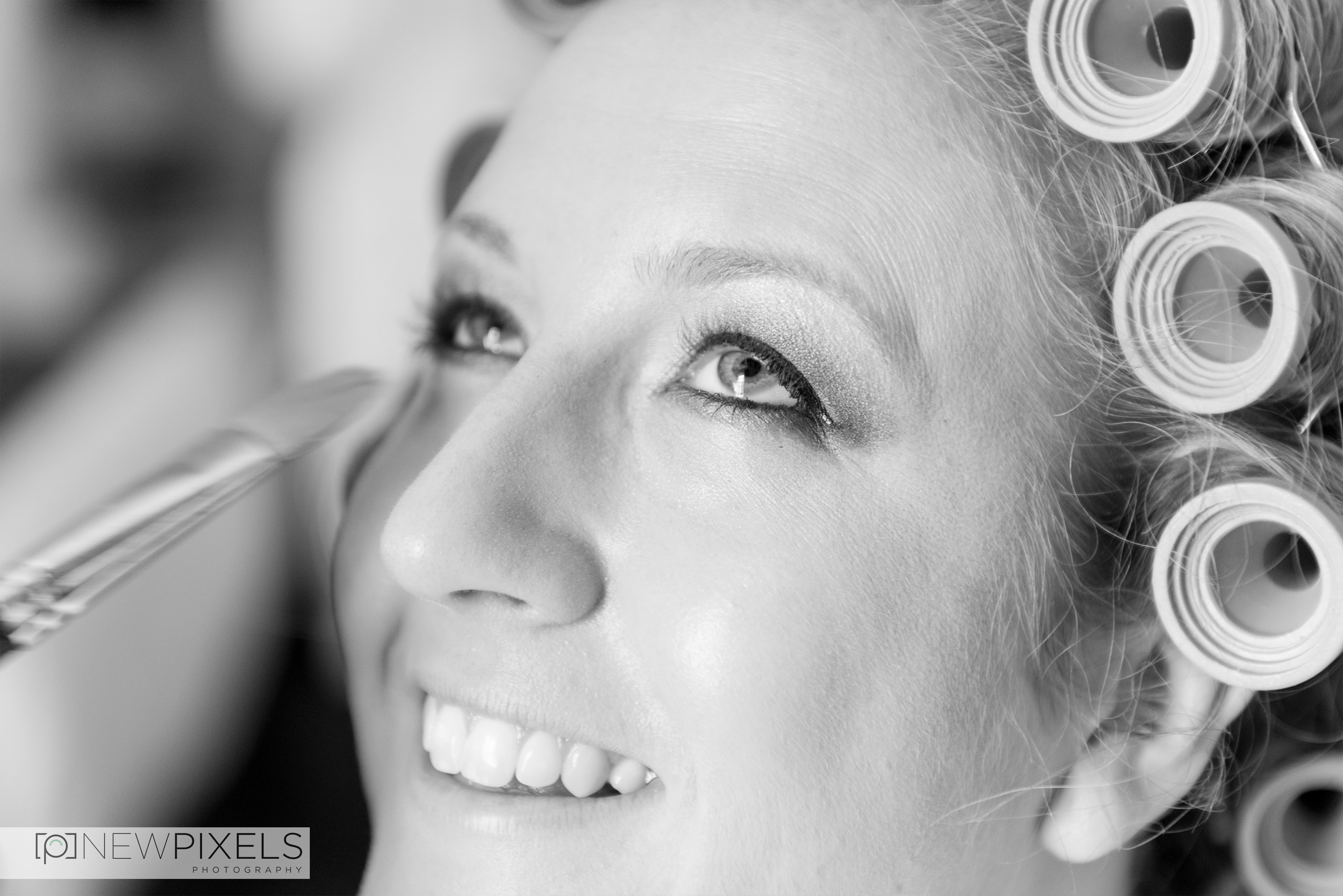 chelmsford_wedding_photography18